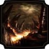 Trofeo Ten fondo - Mortal Kombat X
