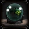 Trofeo Todopoderoso - Mortal Kombat X