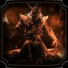 Trofeo Trofeo de platino - Mortal Kombat X