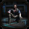 Trofeo Trol - Mortal Kombat X