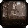 Trofeo Un nuevo comienzo - Mortal Kombat X