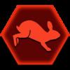 Trofeo Vulnerable - Predator: Hunting Grounds