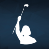 Trofeo Yo tengo el poder - PGA TOUR 2K21