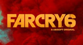 Guia platino Far Cry 6