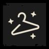 Trofeo A la moda - Far Cry 6