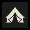 Trofeo Acampando con estilo - Far Cry 6