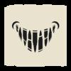 Trofeo Armado hasta los dientes - Far Cry 6