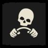 Trofeo Atropello y fuga - Far Cry 6