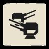 Trofeo Cielos amistosos - Far Cry 6