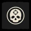 Trofeo Conflicto intenso - Far Cry 6