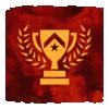 Trofeo Conquista - Far Cry 6