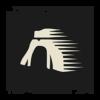 Trofeo Depredador definitivo - Far Cry 6