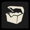 Trofeo Dinero oculto - Far Cry 6