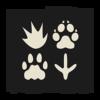 Trofeo Ejército leal - Far Cry 6