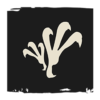 Trofeo En la cima de la jerarquía avícola - Far Cry 6
