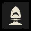 Trofeo Explosión marina - Far Cry 6