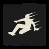 Trofeo Fiebre del tobogán - Far Cry 6