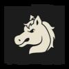 Trofeo Furia al volante - Far Cry 6