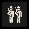 Trofeo Guerrilla alfa - Far Cry 6