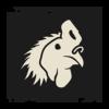 Trofeo Haciendo el gallito - Far Cry 6