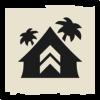 Trofeo Hogar, dulce hogar - Far Cry 6