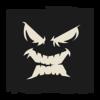 Trofeo Influencia tóxica - Far Cry 6