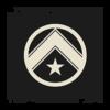 Trofeo Justicia Montero - Far Cry 6