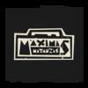 Trofeo La voz del pueblo - Far Cry 6