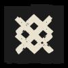 Trofeo Líder triunfal - Far Cry 6