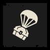 Trofeo Lluvia de tesoros - Far Cry 6