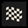 Trofeo Meteoro - Far Cry 6