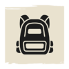 Trofeo Mochilero - Far Cry 6