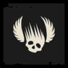Trofeo Muerte desde el cielo - Far Cry 6