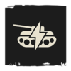 Trofeo No ha sido tan difícil - Far Cry 6