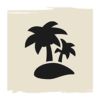 Trofeo Oculto a plena vista - Far Cry 6