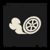 Trofeo Rápido y furioso - Far Cry 6