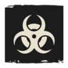 Trofeo Sobrecalentado - Far Cry 6