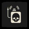 Trofeo Tecnología obsoleta - Far Cry 6