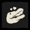 Trofeo Una mascota inusual - Far Cry 6