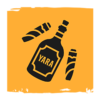 Trofeo Viva la revolución - Far Cry 6