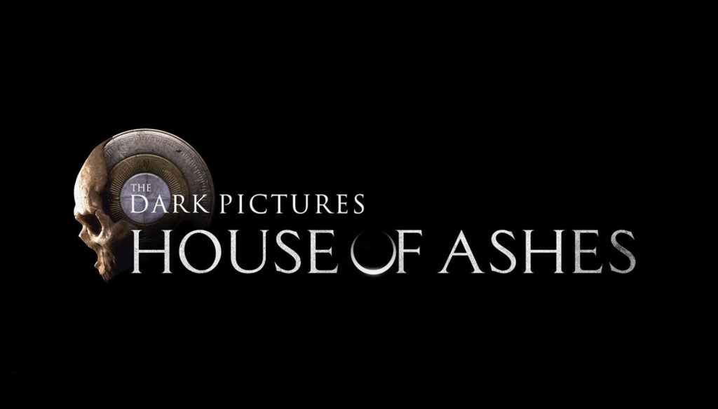 guia de trofeos platino house of ashes ps4 ps5